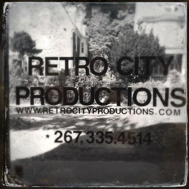 RetroCityFlip.jpg