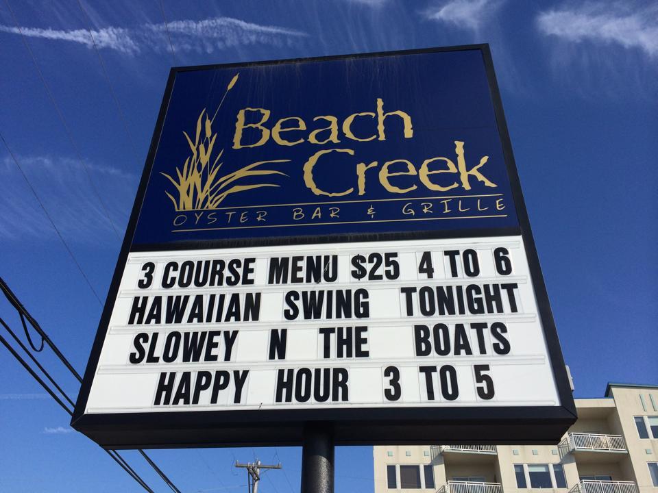 BeachCreek.jpg