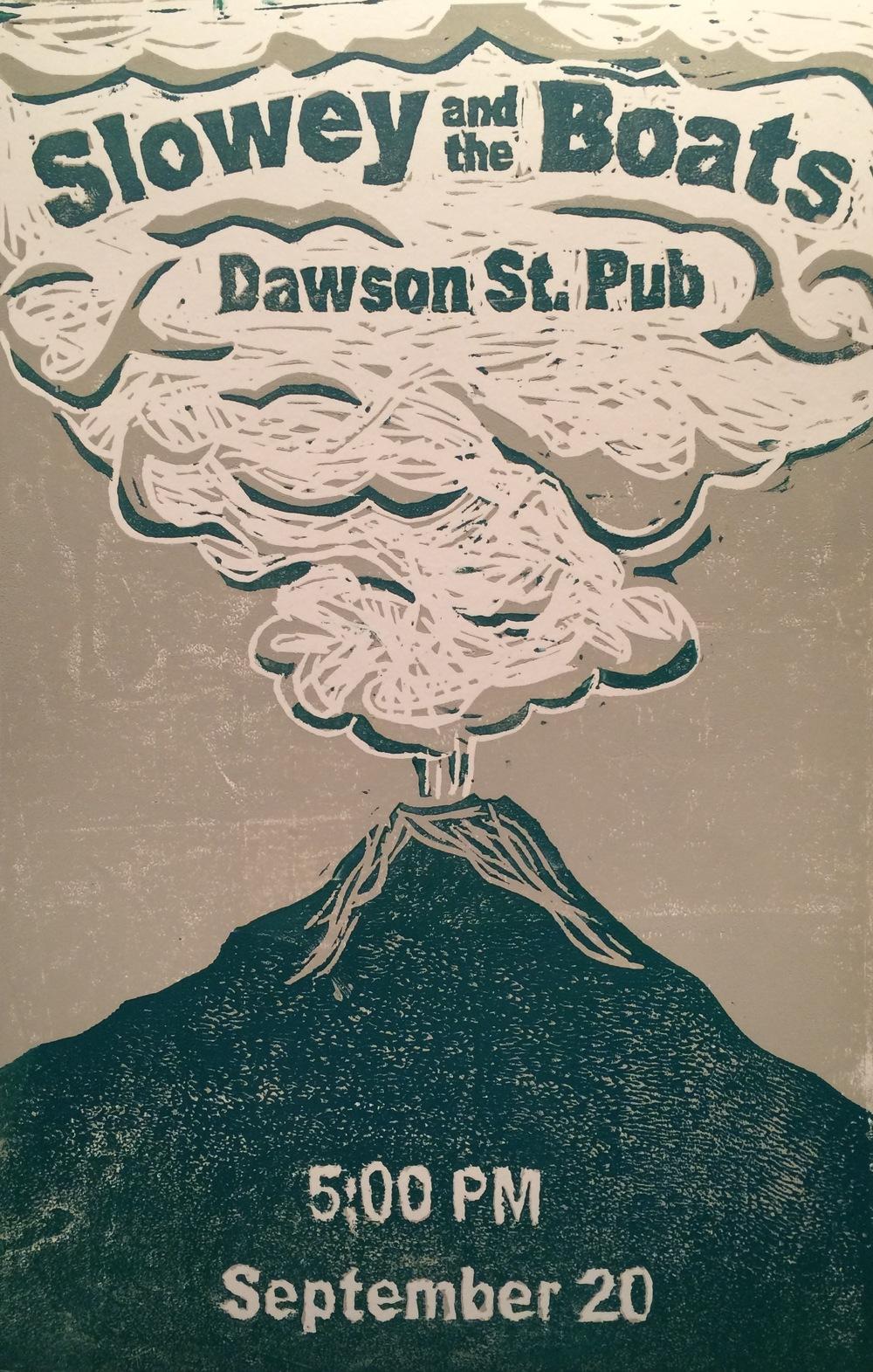 Dawson9-20-15Grey.jpg