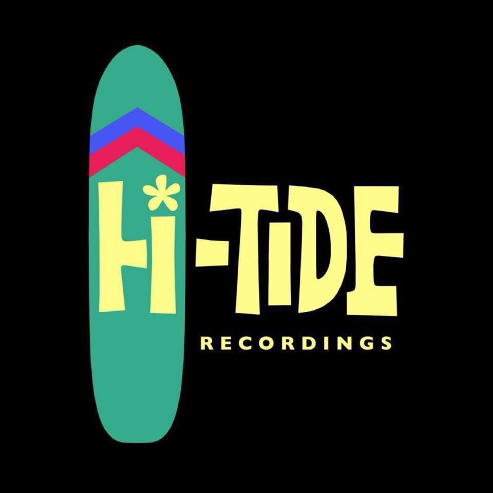 Hi-TideLogo.jpg