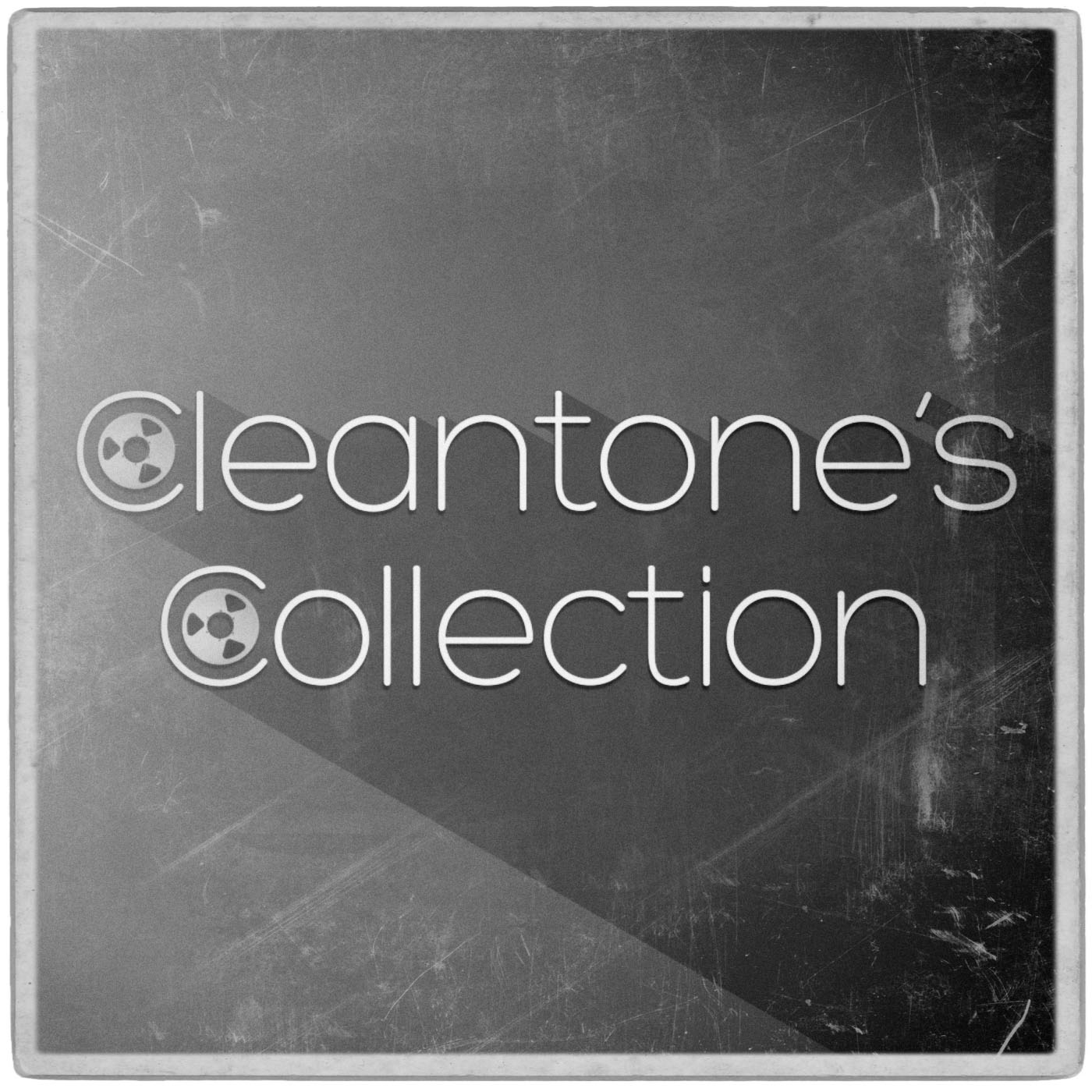 Cleantone's Collection