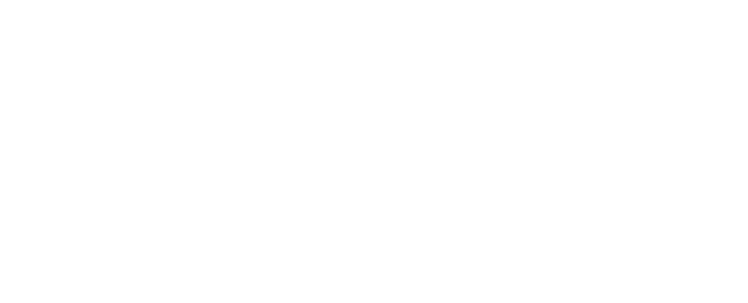 dallasbuildings.com