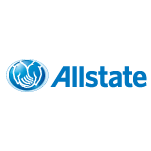 logo-allstate-151.png