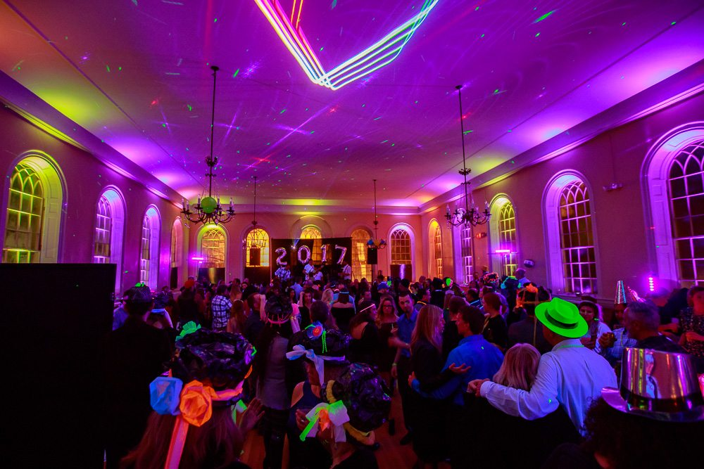 NYE-LAUNCH-SALEM-Light-it-up-Creative-Salem_3199.jpg