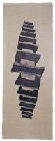 Pagodas 98-01, 1998 (2000)