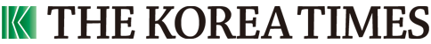 KT_logo.png