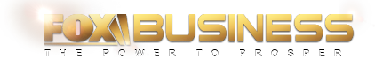 logo-foxbusiness.png