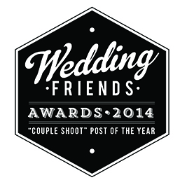 http://www.weddingfriends.co.za/wedding-friends-awards-2014-winners/