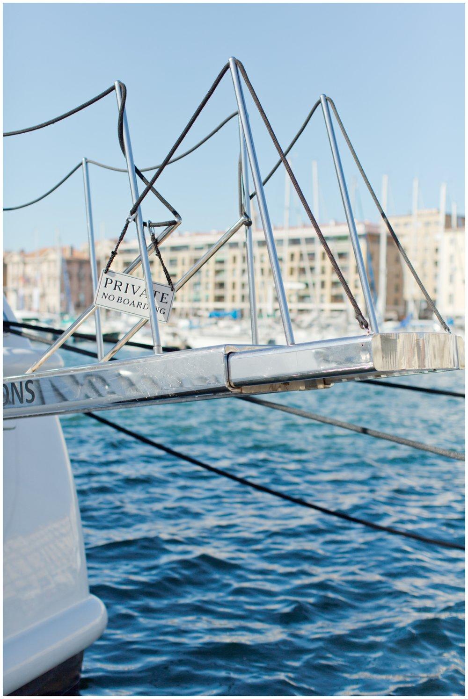 Marseille17_028.jpg