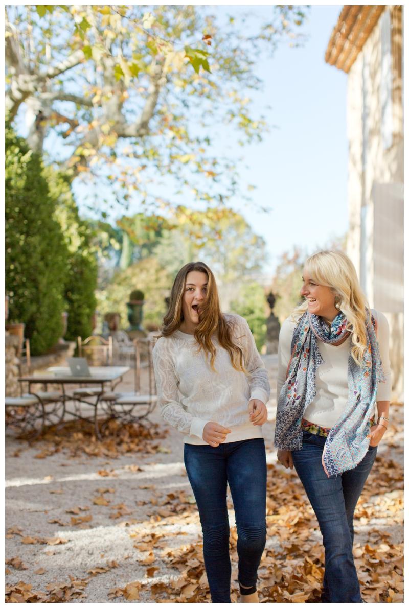 Heather&Carly118.jpg