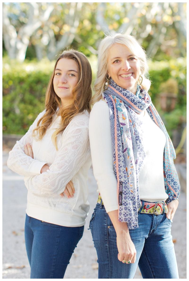 Heather&Carly141.jpg