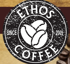 ethos coffee shop brcc