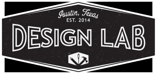 Design Lab Austin Oasis