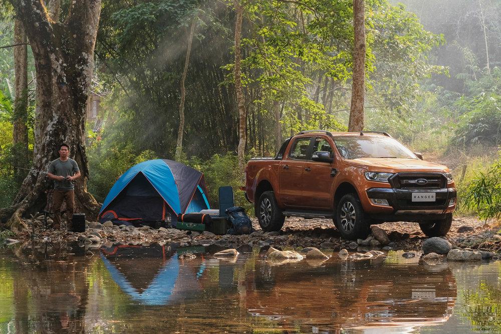 2017_Ranger_Ranger wildtrak_Ford.jpg