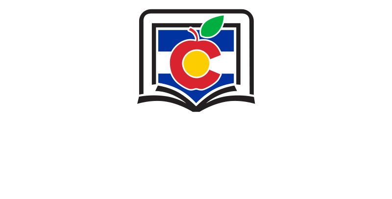 Colorado Coalition of Cyberschool Families