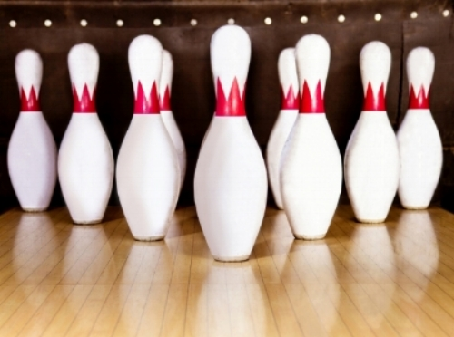 Cebu-Chamber-of-Commerce-and-Industry-CCCI-Bowling-Tournament.jpg