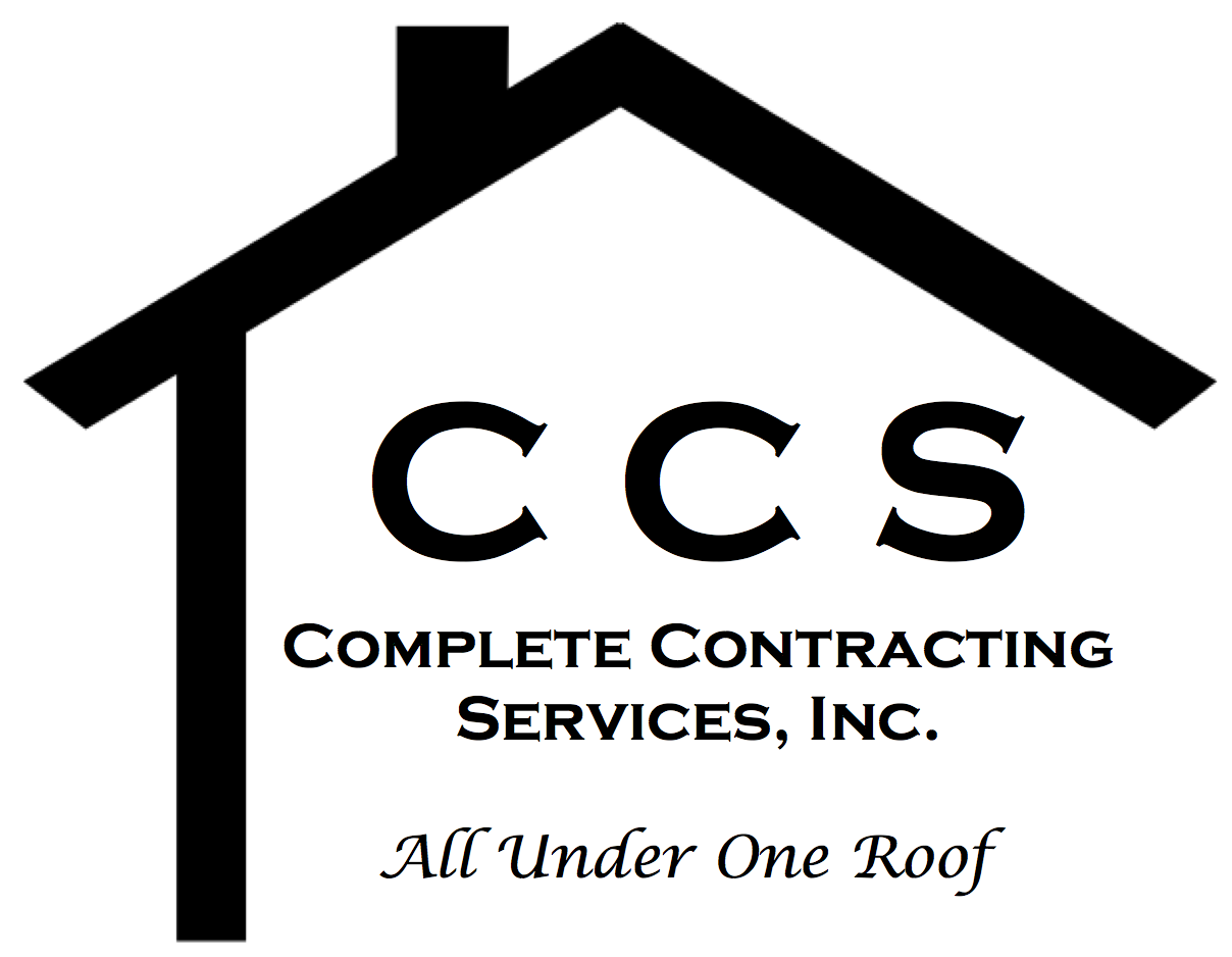Complete Contracting Services, Inc