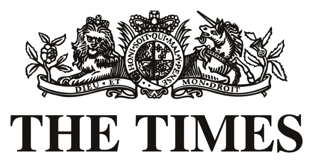 the-times-logo1.png