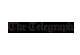 logo_telegraph.png