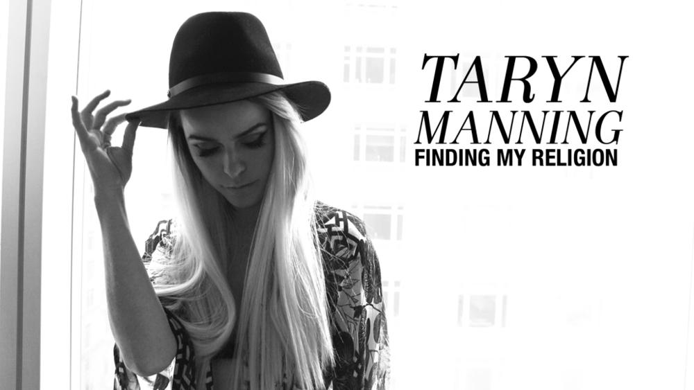 Taryn_manning_poster_2-1024x576.jpg