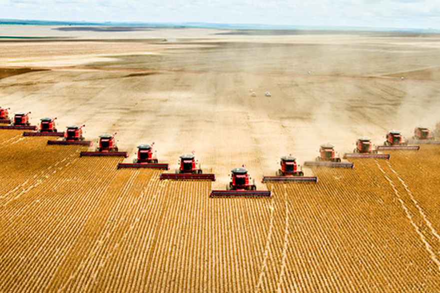 industrial_tractors.png