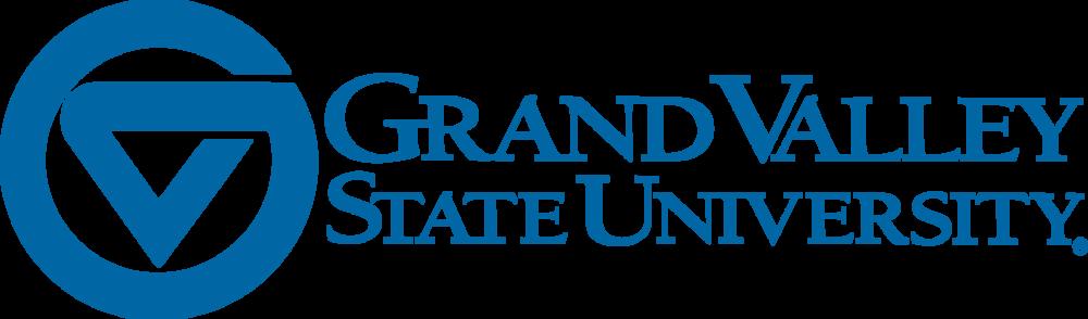 gvsu_logo_blue.png