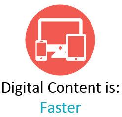 digital1.jpg