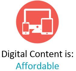 digital4.jpg