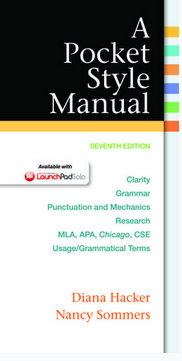 a pocket style manual.jpg