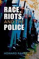 Rahtz-Race,Riots-webx (1).jpg