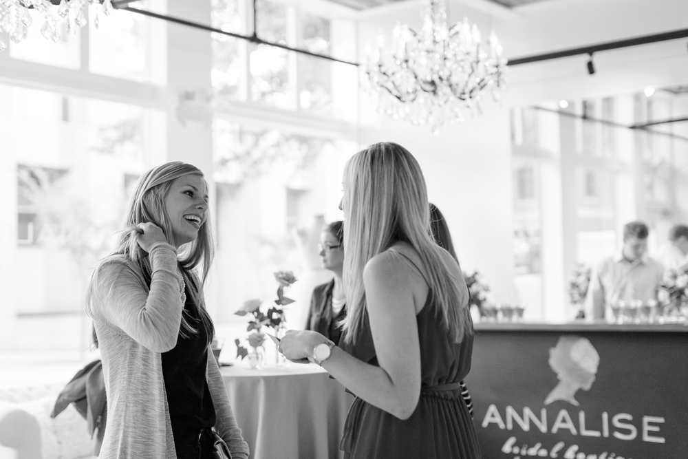 Annalise Bridal Richmond Virginia-122.jpg