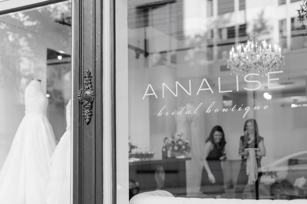 Annalise Bridal Richmond Virginia-143.jpg