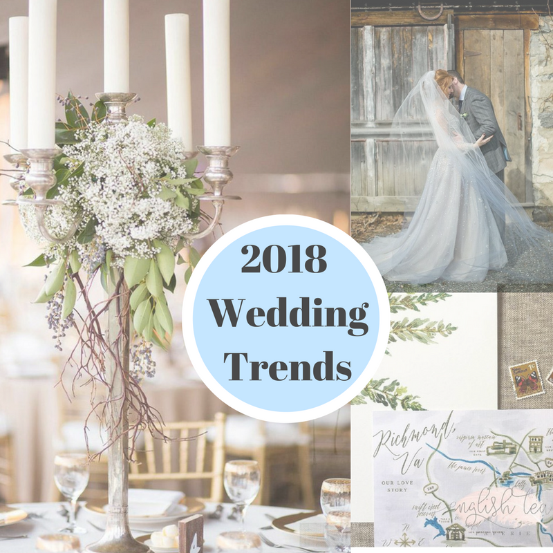 2018 WeddingTrends.png