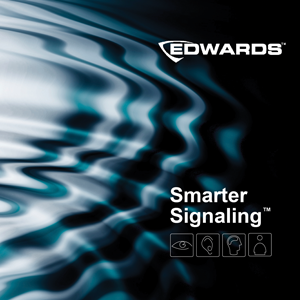 Edwards_Catalog_Cover_PMS1505_v1.png