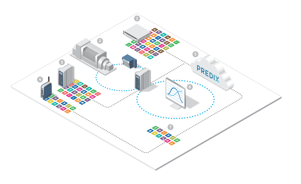 Edge-App-Isometric-Schematic-.png