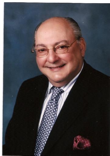 Michael Kappaz