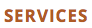 home-Services.png