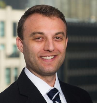 Nathan Miller, Associate