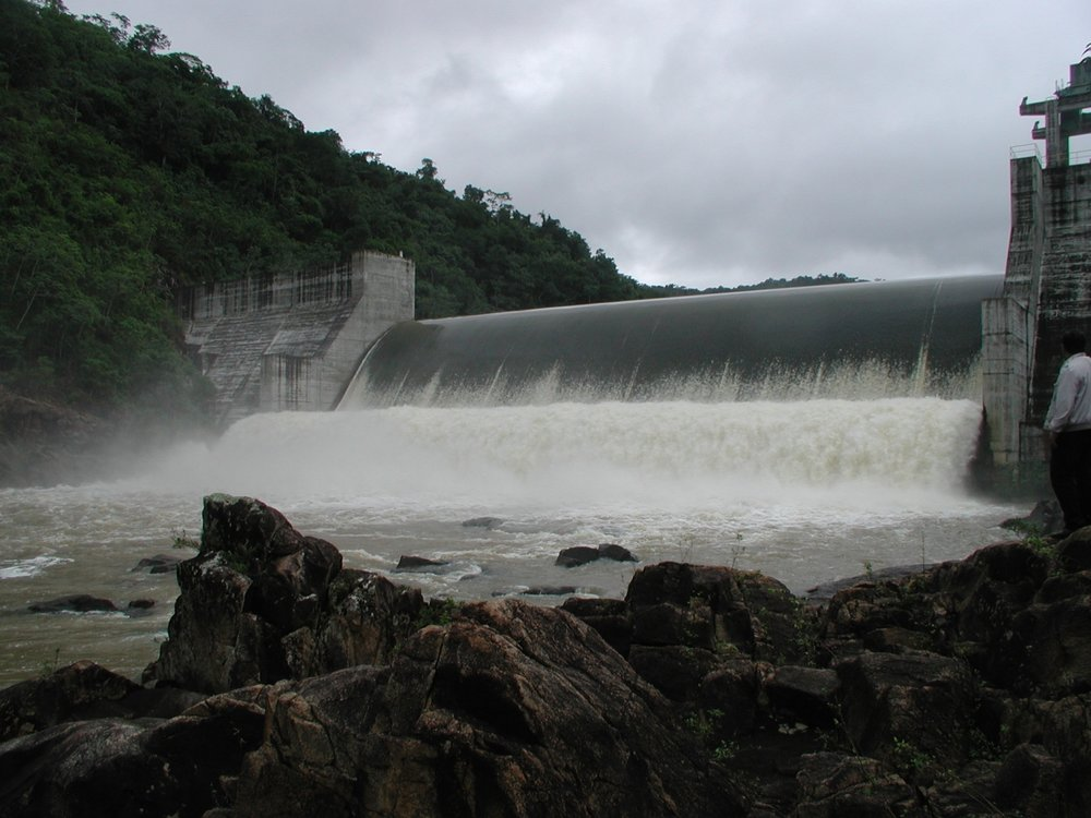 K&M Supports Negotiations on Hydropower IPP in Belize May 4, 2017
