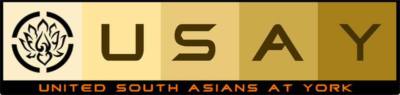South asian alliance york university
