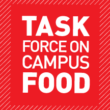 foodtaskforce.png