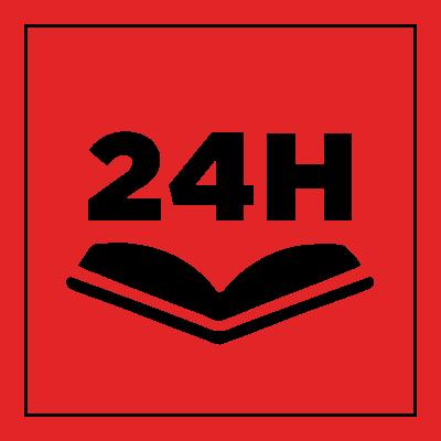 24hL.png