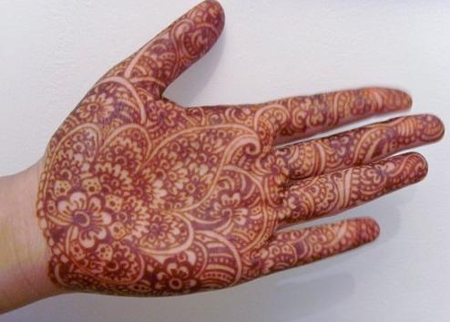 Eid-Henna-Design-520x389.jpg
