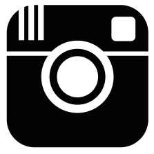 instagram-icon-black-and-white.png