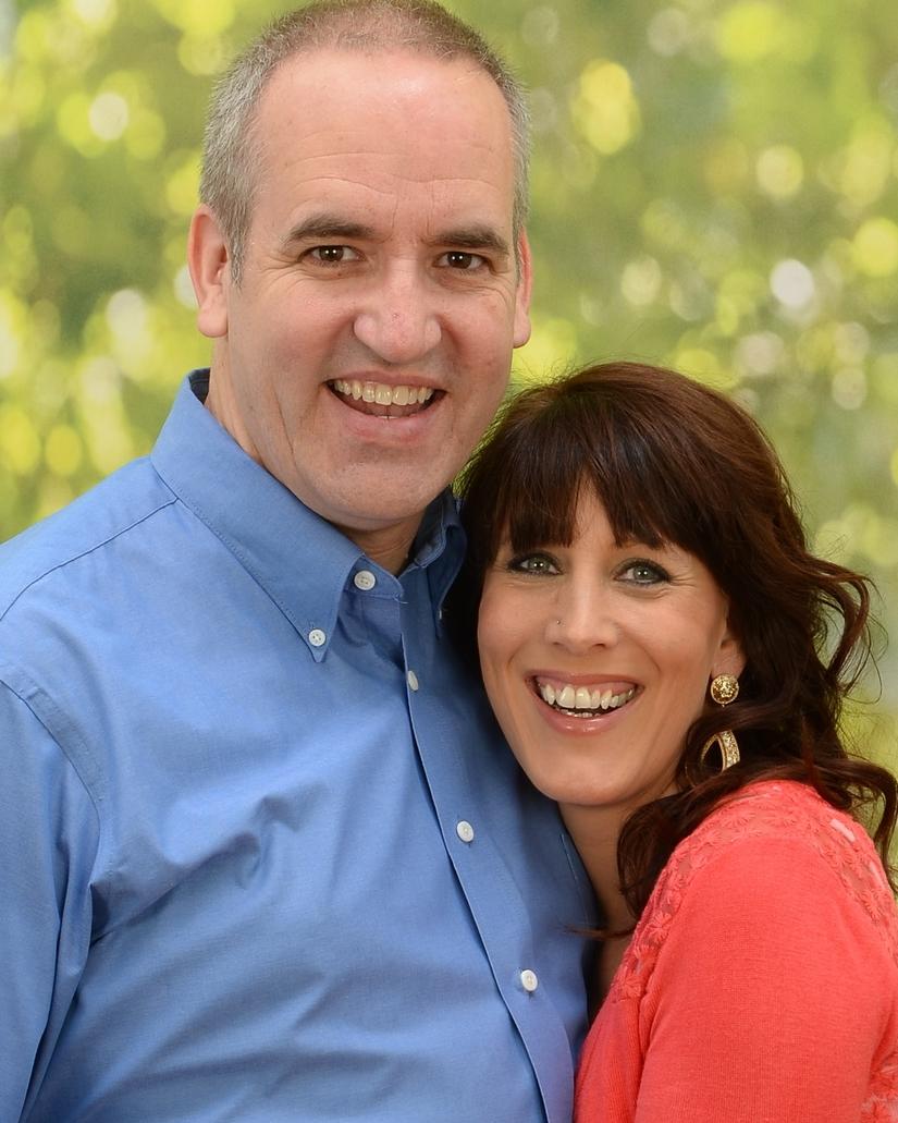 Tim & Kari.jpg