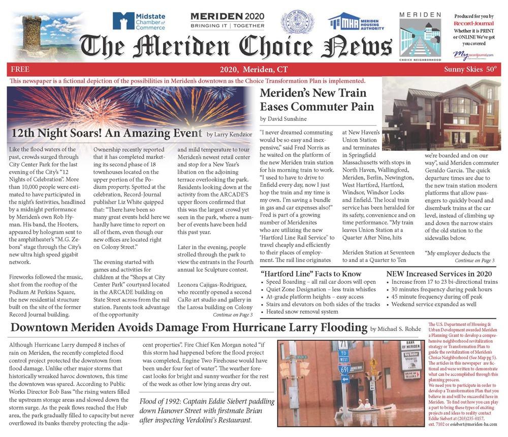 MeridenChoiceNews_Page_1.jpg