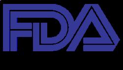 FDA-approved-logo_blue11.png
