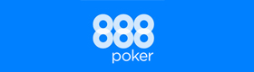 888-poker.png