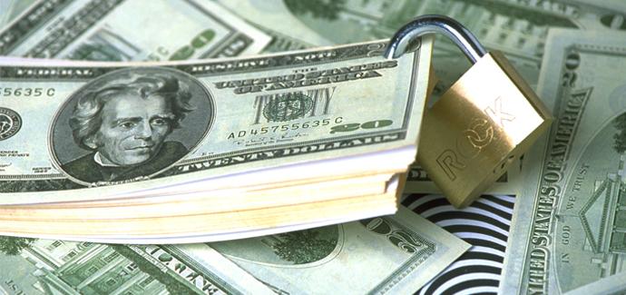 poker-bankroll-management