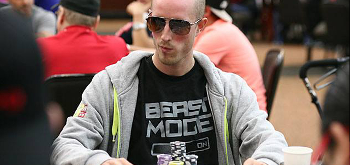 evan-jarvis-at-poker-table